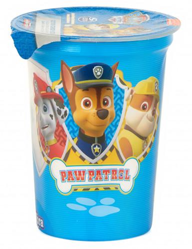 Bak PAW Patrol™ suikerspin-1