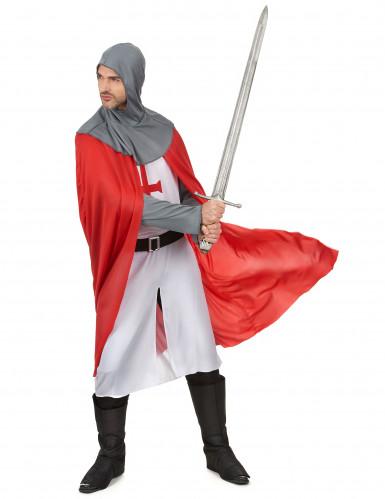 Ridder outfit voor heren-1