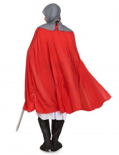 Ridder outfit voor heren-2
