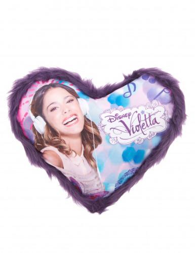 Violetta™ kussen 36 x 32 cm