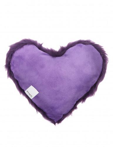 Violetta™ kussen 36 x 32 cm-1