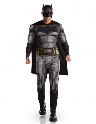 Luxe Batman™ - Dawn of Justice kostuum voor volwassenen