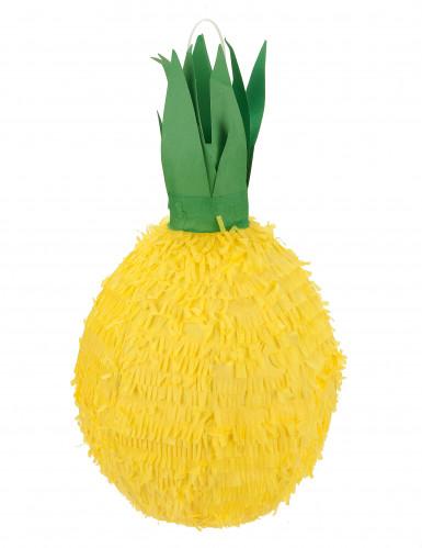 Ananas pinata