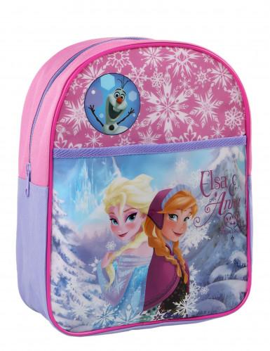 Frozen™ rugzak voor kinderen