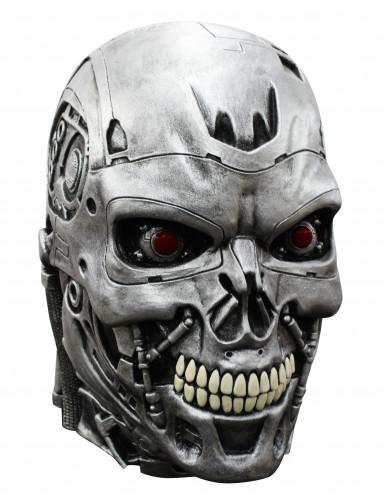 Luxe Terminator Genisys™ masker