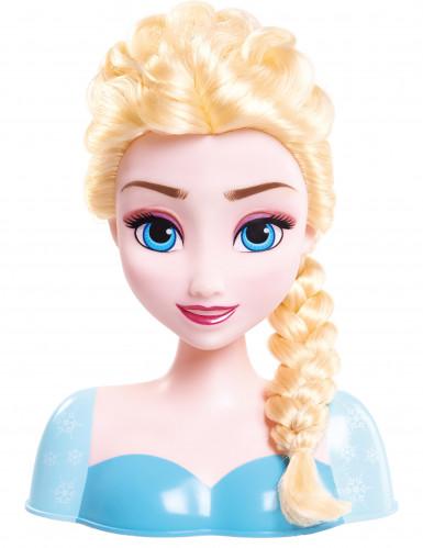Frozen kapkop Elsa