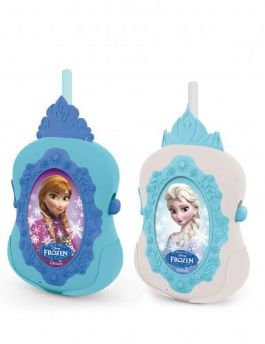 Elsa - Frozen™ Walkie Talkie