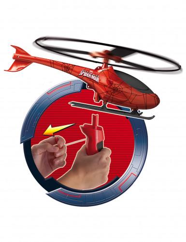 Spiderman™ helikopter-1