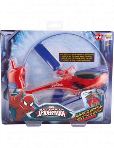 Spiderman™ helikopter-2
