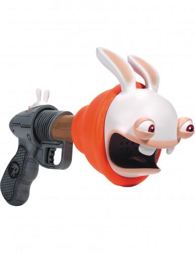 "Raving Rabbidsâ""¢ pistool met geluid"