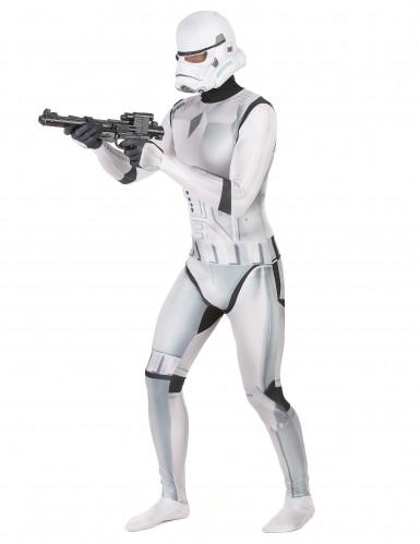 Morphsuits™ Zapper Stormtrooper kostuum-1