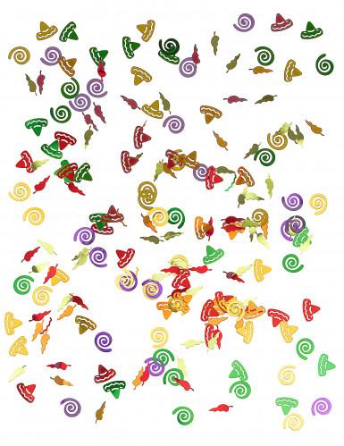 Mexico confetti-1