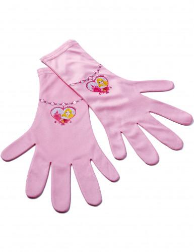 Aurora™ handschoenen