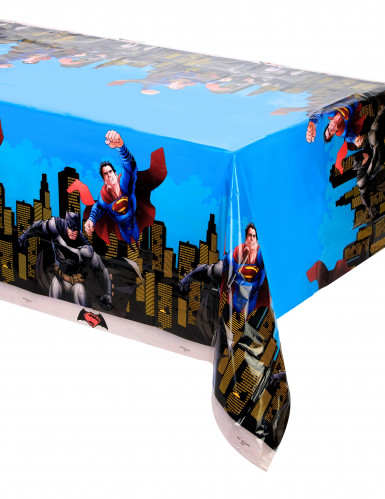 Batman vs Superman™ tafelkleed