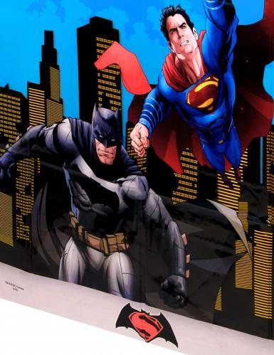 Batman vs Superman™ tafelkleed-1