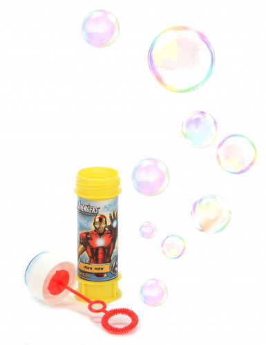 Avengers™ bellenblaas-2