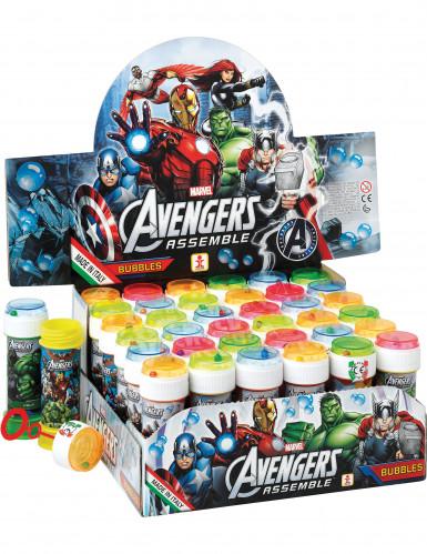 Avengers™ bellenblaas-1