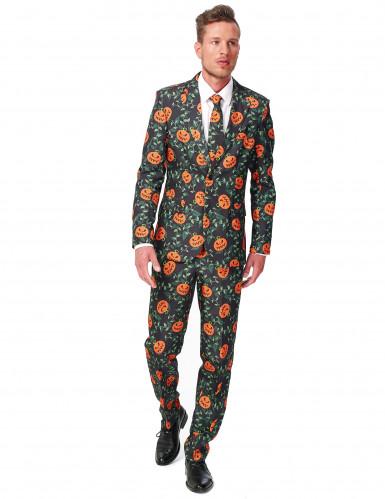 Suitmeister™ pompoen kostuum voor mannen