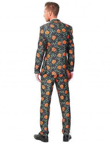 Suitmeister™ pompoen kostuum voor mannen-1