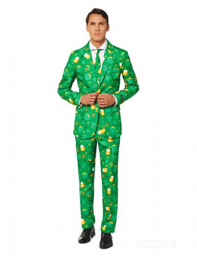 St. Patrick's Day Suitmeister™ kostuum voor mannen
