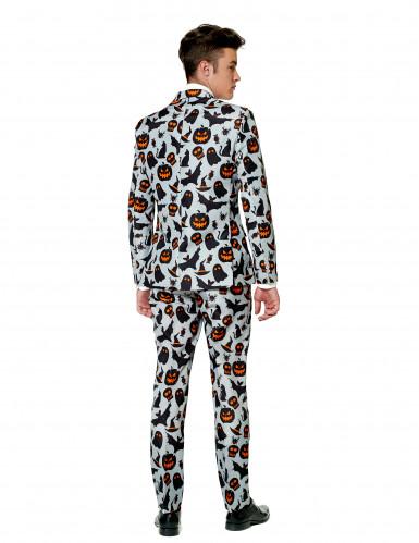 Halloween Suitmeister™ kostuum voor mannen-1