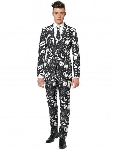 Suitmeister™ Halloween kostuum