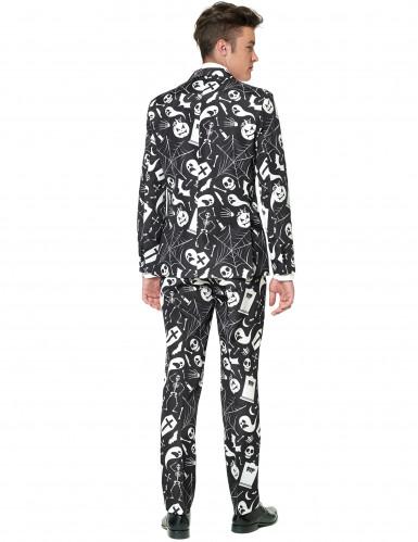 Suitmeister™ Halloween kostuum-1