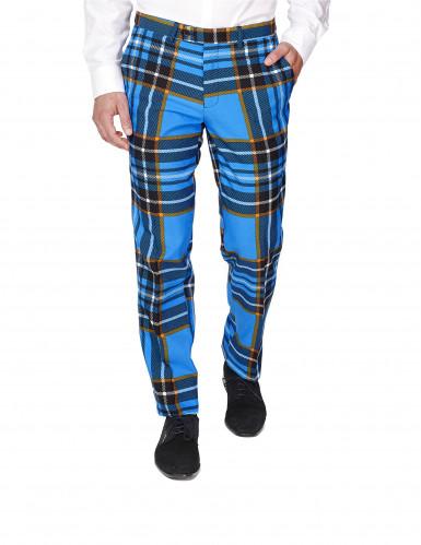 Schots Opposuits™ kostuum voor mannen-2