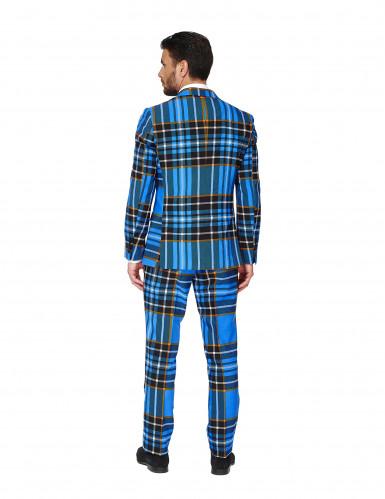 Schots Opposuits™ kostuum voor mannen-3