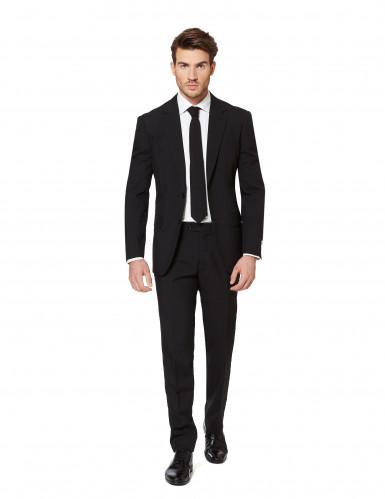 Mr. Black Opposuits kostuum voor mannen-1
