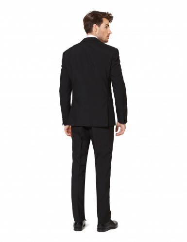 Mr. Black Opposuits kostuum voor mannen-3