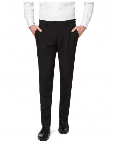 Mr. Black Opposuits kostuum voor mannen-2