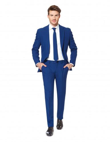 Mr. Blue Opposuits™ kostuum voor mannen
