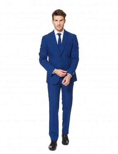 Mr. Blue Opposuits™ kostuum voor mannen-1