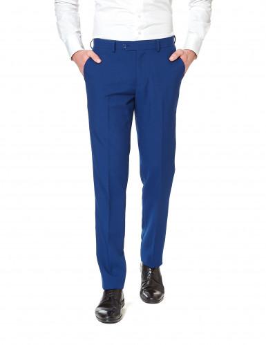 Mr. Blue Opposuits™ kostuum voor mannen-2