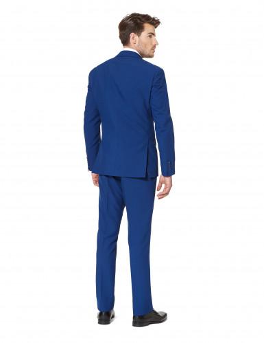 Mr. Blue Opposuits™ kostuum voor mannen-3