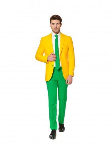 Braziliaans Opposuits™ kostuum voor mannen-1