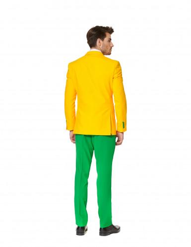 Braziliaans Opposuits™ kostuum voor mannen-3