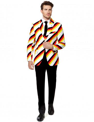 Duitsland Opposuits™ kostuum-1