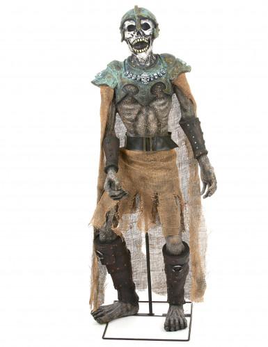 Luxe soldaat skelet decoratie decoratie en goedkope for Goedkope decoratie