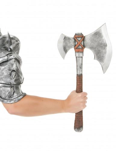 Viking bijl voor volwassenen-2