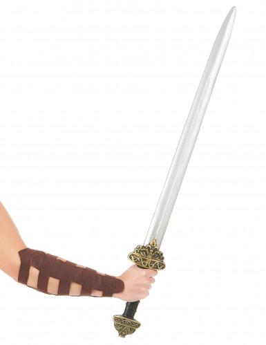 Romeins zwaard voor volwassenen-2