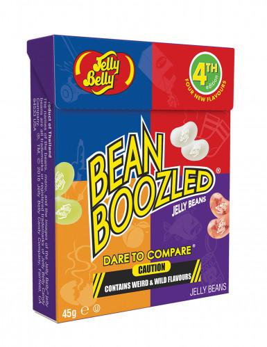 Doosje Jelly Belly Bean Boozled snoep 45gr