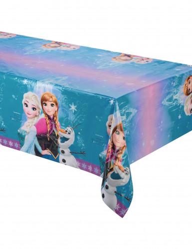 Plastic Frozen™ tafelkleed