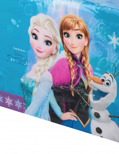 Plastic Frozen™ tafelkleed-1