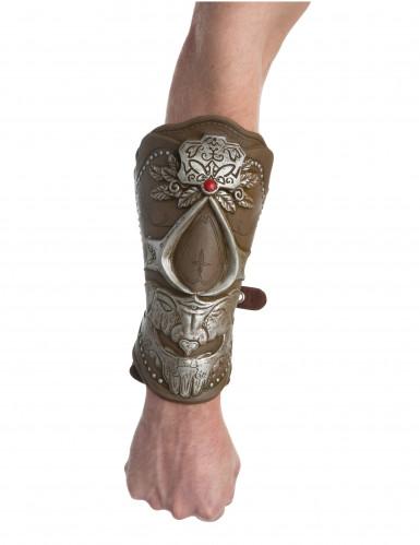 Assassin's Creed™ Ezio pols mes-2