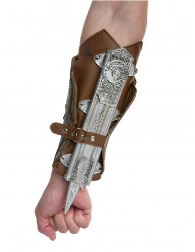 Assassin's Creed™ Ezio pols mes-3