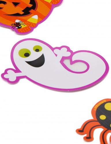 10 Kleine Monsters grote confetti-1