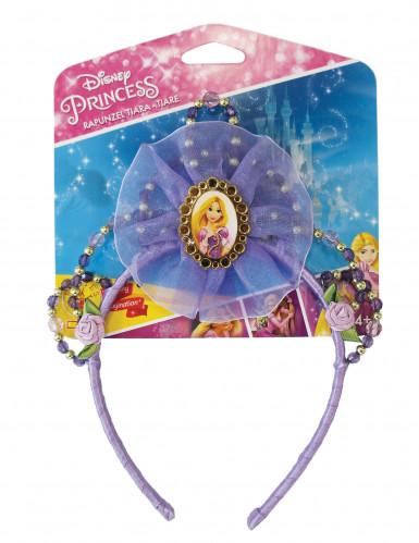 Raponsje™ tiara voor meisjes-1