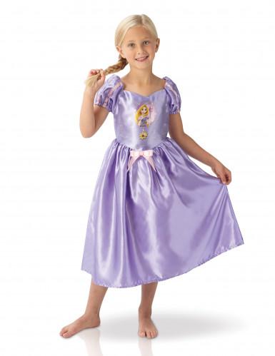 Rapunzel™ Fairy Tale kostuum voor meisjes